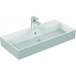 STRADA lavabo 910 x 420 x 150 mm blanc (K078601)