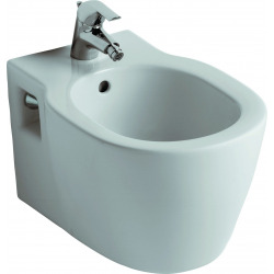 CONNECT Bidet suspendu (E712601)