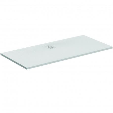 receveur ultraflat s 170x80 k8284fr livea sanitaire sas. Black Bedroom Furniture Sets. Home Design Ideas