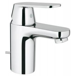 "Eurosmart Cosmopolitan Mitigeur monocommande 1/2"" lavabo Taille S (3282500E)"