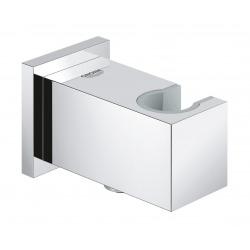 Coude à Encastrer 1/2 Pouces Euphoria Cube (26370000)
