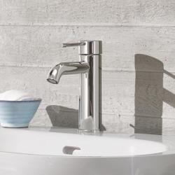 Essence New - mitigeur de lavabo chrome (23589001)