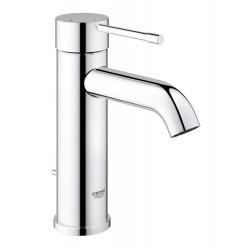 "Essence - Mitigeur monocommande 1/2"" lavabo Taille S (23591001)"
