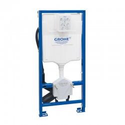Rapid SL pour GROHE WC douche Sensia (39112001)