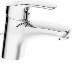 MIX Mitigeur monocommande pour lavabo (01092283)