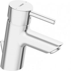 VANTIS Style Mitigeur de lavabo (52402277)
