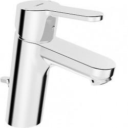 PRIMO XL Mitigeur monocommande, monotrou de lavabo (49562203)