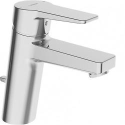 TWIST XL Mitigeur monocommande, monotrou de lavabo, DN 15 (09012283)