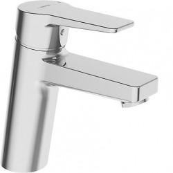 TWIST XL Mitigeur monocommande, monotrou de lavabo, DN 15 (09022283)