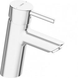 VANTIS STYLE XL Mitigeur de lavabo (52372277)