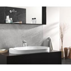 "Eurodisc Joy Mitigeur monocommande 1/2"" lavabo Taille S (23425000)"