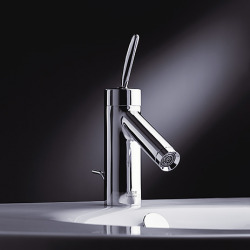 Classic. Mitigeur lavabo 70