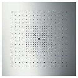 ShowerHeaven 720 x 720mm sans éclairage