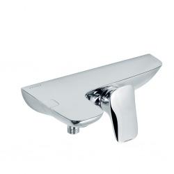Mitigeur de bain/douche DN 15 (534450575)