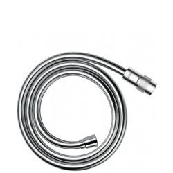 Isiflex Flexible de douche 160 cm avec contrôle de débit (28248000)