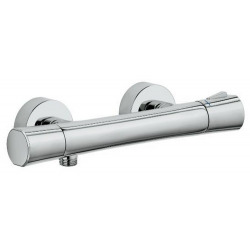 Mélangeur thermostatique de douche DN 15 (351000538)