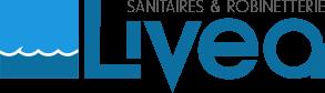 Livea Sanitaire SAS