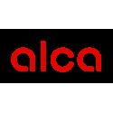 AlcaPlast