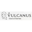 Vulcanus Design