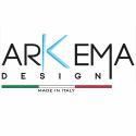 Arkema Design